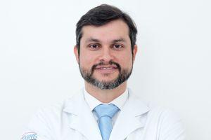 Henrique Bruno D. Pessoa