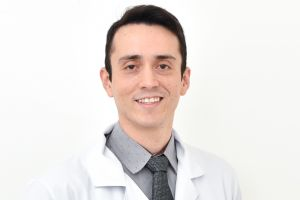 Luiz Felipe Batista