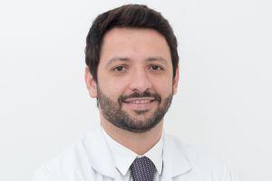 Luiz Gonçalves de Oliveira Junior