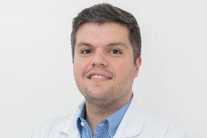 Daniel Coutinho de Souza