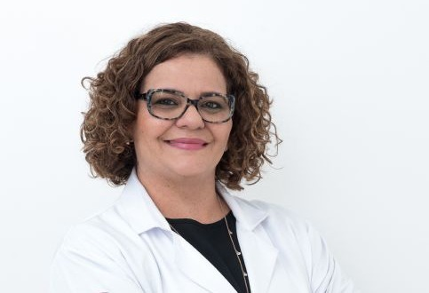 Luciana Maria Jorge