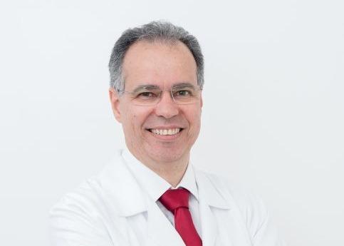 Roberto Luis Marques de Freitas